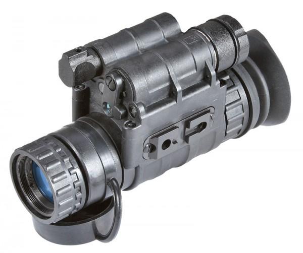 DDoptics | Nightpredator | Nachtsichtgerät
