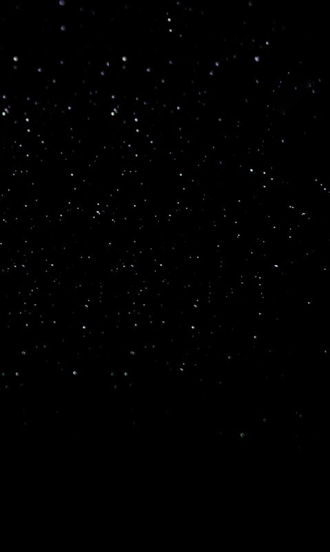 media/image/Themenseite_Astronomie_rechts.jpg