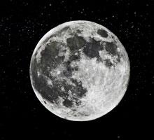 FG_Bild_Kategorie_Astronomie