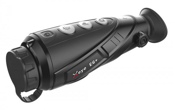 Xinfrared Wärmebildkamera   Xeye E6 Plus   Wärmebildgerät