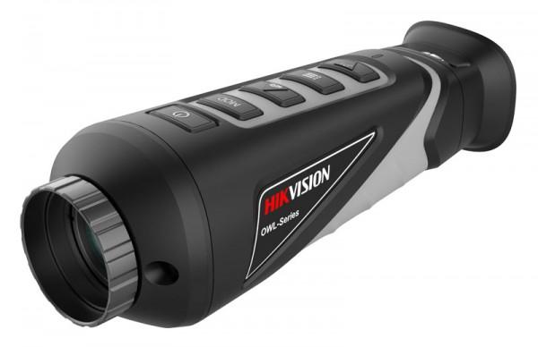 HIKVISION | DS-2TS06-35 XFW | Wärmebildkamera