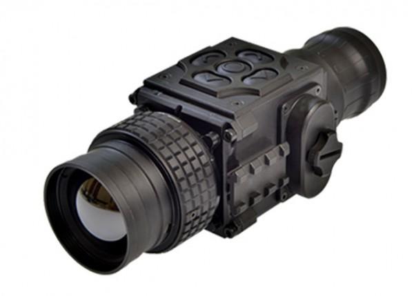 DDoptics | Nightpredator V38 | Nachsichtvorsatzgerät