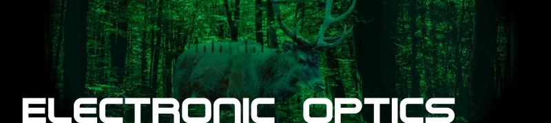 media/image/DDoptics_Electronic-Optics_Banner.jpg
