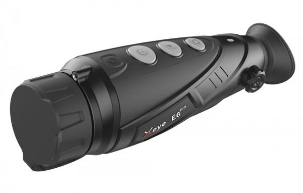 Xinfrared Wärmebildkamera | Xeye E6 Pro | Wärmebildgerät