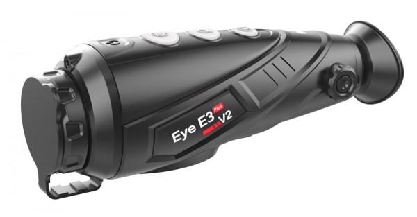 Infiray | Xeye E3 Plus V2 | Wärmebildgerät