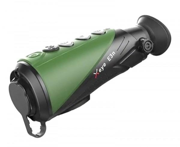Xinfrared Wärmebildkamera | Xeye E3n | Wärmebildgerät
