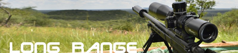media/image/DDoptics_Zielfernrohre_Long-Range_Banner.jpg