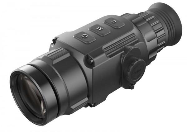 Xinfrared Xeye | XClip CL42 Clip-on 2.0 | Wärmebildvorsatzgerät