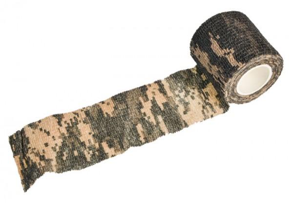 Tarnband | Camouflage