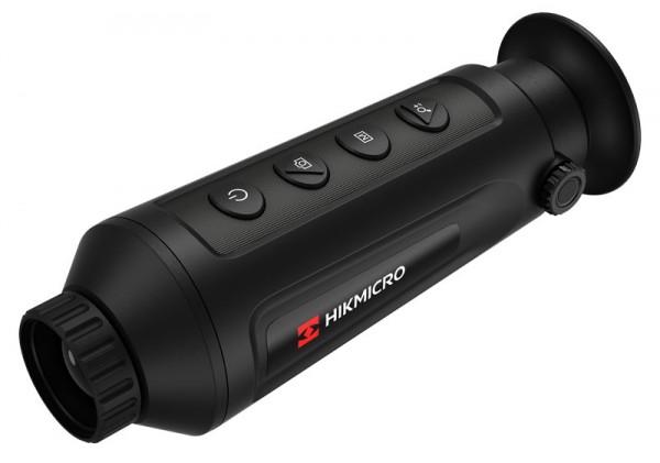 HIKMICRO | LYNX PRO LH25 | Wärmebildkamera