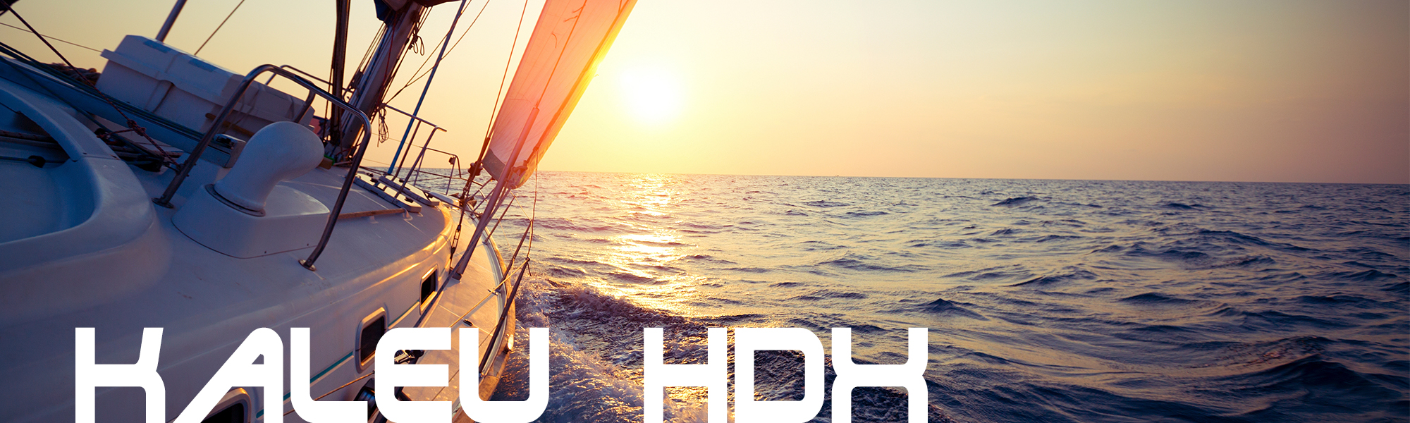 media/image/DDoptics-LP-Kaleu-HDX-Fernglas-Banner-oben-neu.jpg