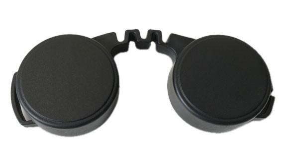 DDoptics | Okularschutzkappe | universal